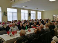 Úcta k starším 2017