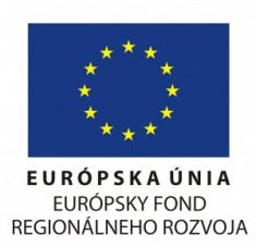 Projekt cezhraničnej spolupráce